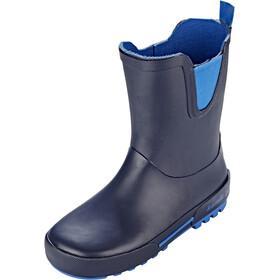 Kamik Rainplay Lapset Kumisaappaat , sininen